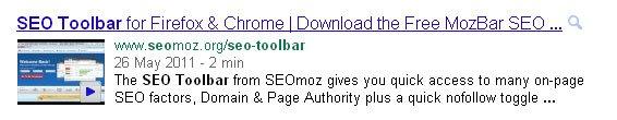 seomoz toolbar2